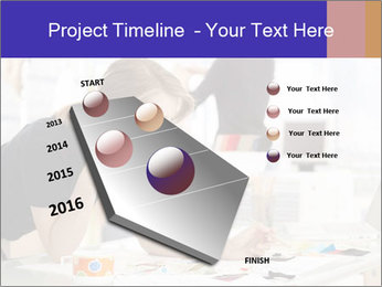 0000087080 PowerPoint Template - Slide 26