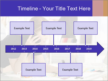 0000087080 PowerPoint Template - Slide 28