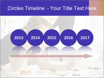 0000087080 PowerPoint Template - Slide 29