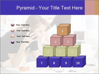 0000087080 PowerPoint Template - Slide 31
