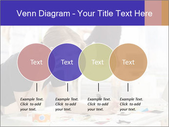 0000087080 PowerPoint Template - Slide 32