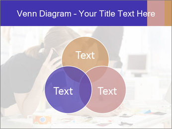 0000087080 PowerPoint Template - Slide 33