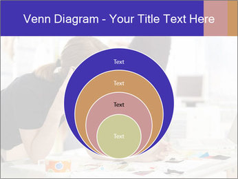 0000087080 PowerPoint Template - Slide 34