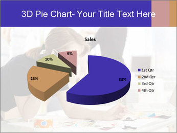 0000087080 PowerPoint Template - Slide 35