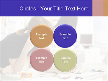0000087080 PowerPoint Template - Slide 38