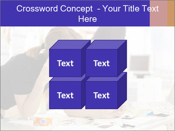 0000087080 PowerPoint Template - Slide 39