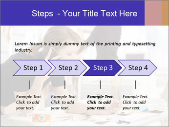 0000087080 PowerPoint Template - Slide 4
