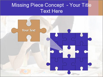0000087080 PowerPoint Template - Slide 45