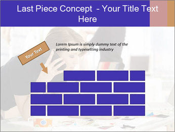 0000087080 PowerPoint Template - Slide 46