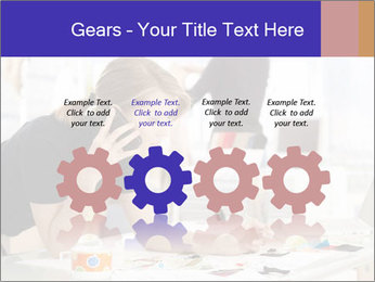 0000087080 PowerPoint Template - Slide 48
