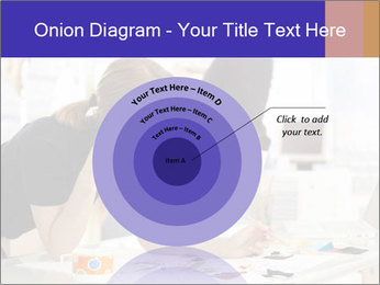 0000087080 PowerPoint Template - Slide 61