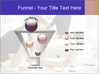 0000087080 PowerPoint Template - Slide 63