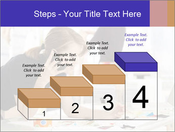 0000087080 PowerPoint Template - Slide 64
