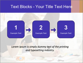 0000087080 PowerPoint Template - Slide 71