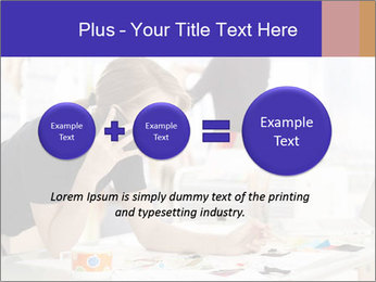 0000087080 PowerPoint Template - Slide 75