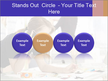 0000087080 PowerPoint Template - Slide 76