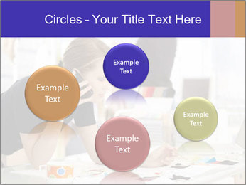 0000087080 PowerPoint Template - Slide 77