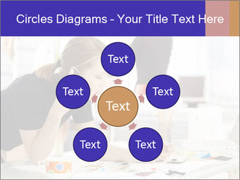0000087080 PowerPoint Template - Slide 78