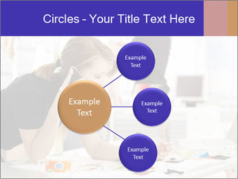 0000087080 PowerPoint Template - Slide 79