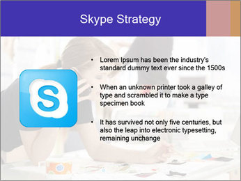 0000087080 PowerPoint Template - Slide 8