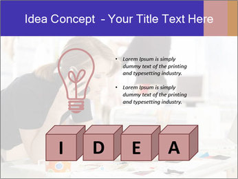 0000087080 PowerPoint Template - Slide 80