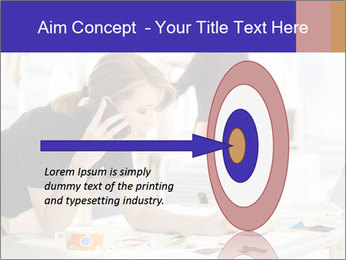 0000087080 PowerPoint Template - Slide 83
