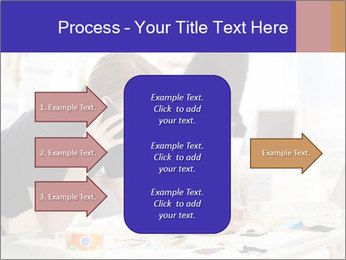 0000087080 PowerPoint Template - Slide 85