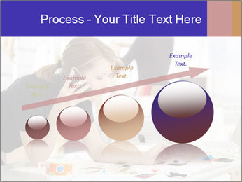 0000087080 PowerPoint Template - Slide 87
