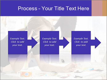 0000087080 PowerPoint Template - Slide 88