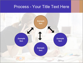 0000087080 PowerPoint Template - Slide 91