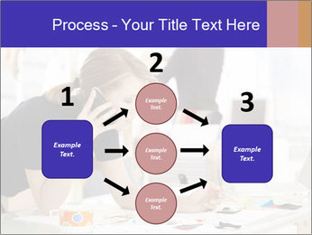 0000087080 PowerPoint Template - Slide 92