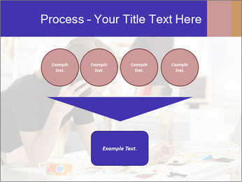 0000087080 PowerPoint Template - Slide 93