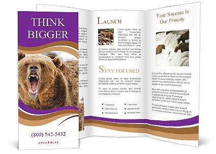 0000087081 Brochure Template