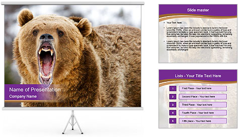 0000087081 PowerPoint Template