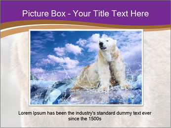 0000087081 PowerPoint Template - Slide 16