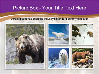 0000087081 PowerPoint Template - Slide 19