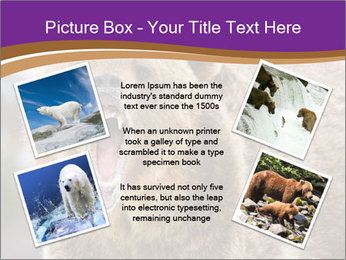 0000087081 PowerPoint Template - Slide 24