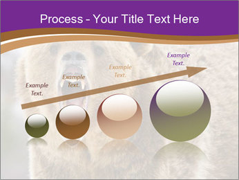 0000087081 PowerPoint Template - Slide 87