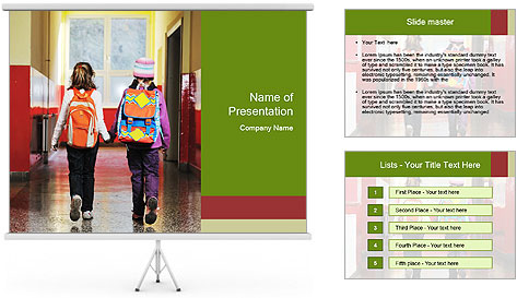 0000087082 PowerPoint Template
