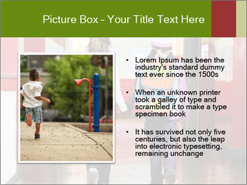 0000087082 PowerPoint Template - Slide 13