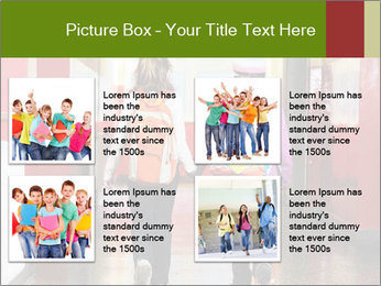 0000087082 PowerPoint Template - Slide 14