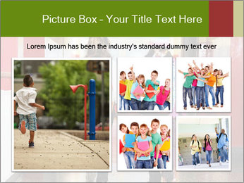 0000087082 PowerPoint Template - Slide 19