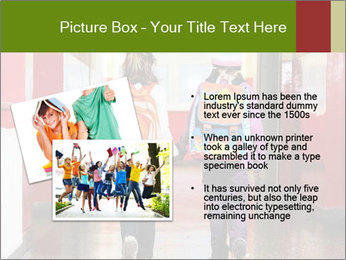 0000087082 PowerPoint Template - Slide 20