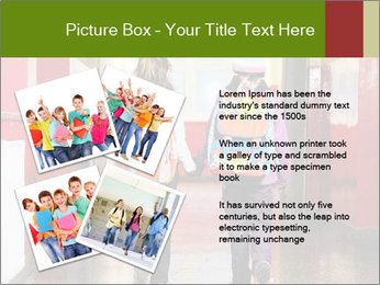 0000087082 PowerPoint Template - Slide 23