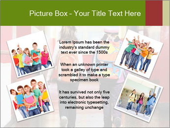 0000087082 PowerPoint Template - Slide 24
