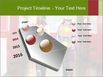 0000087082 PowerPoint Template - Slide 26