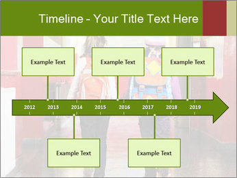 0000087082 PowerPoint Template - Slide 28