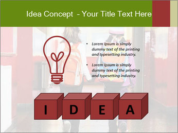 0000087082 PowerPoint Template - Slide 80