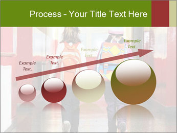 0000087082 PowerPoint Template - Slide 87