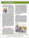 0000087082 Word Templates - Page 3
